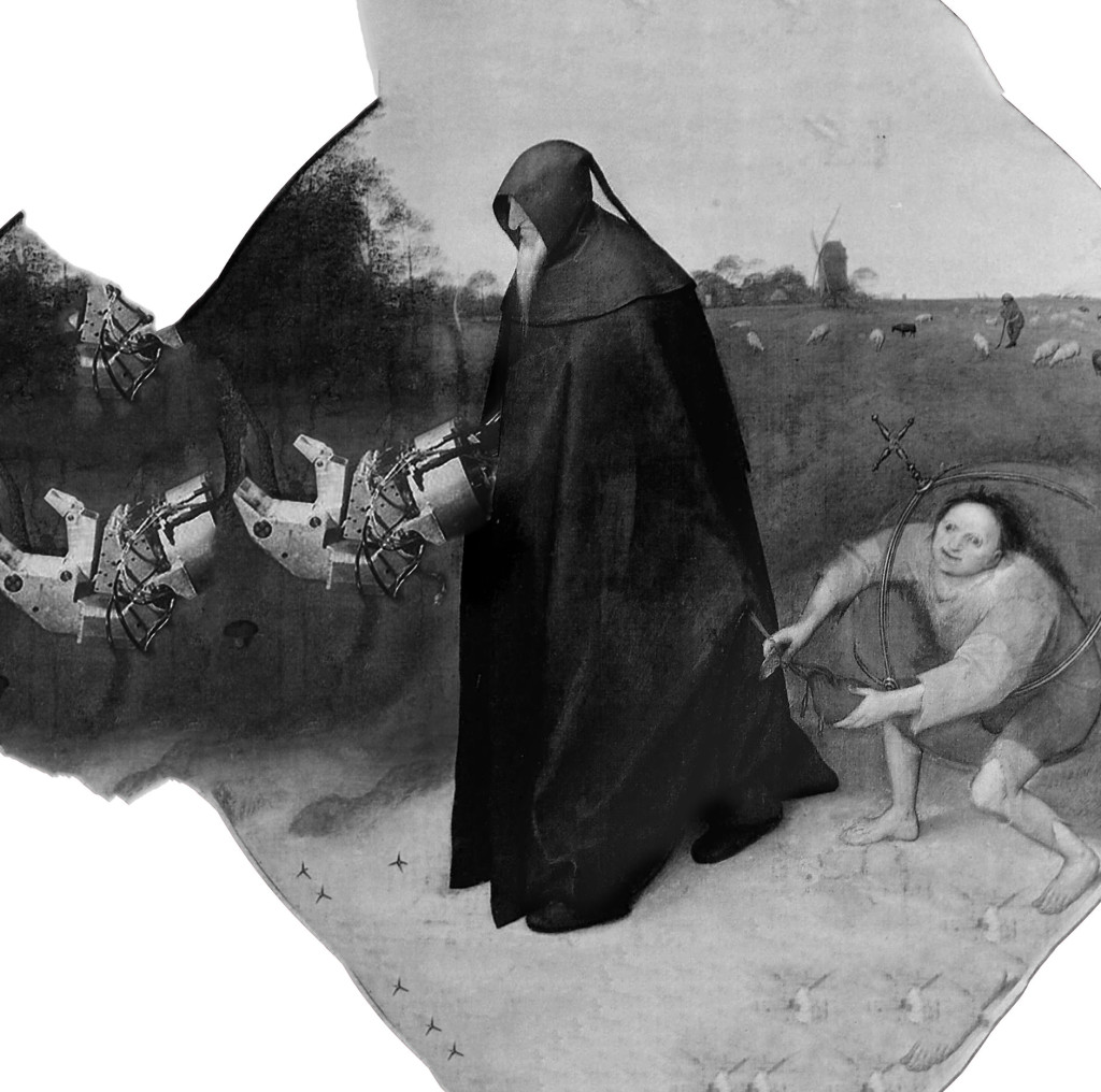 Pieter_bruegel_the_elder-misanthrope
