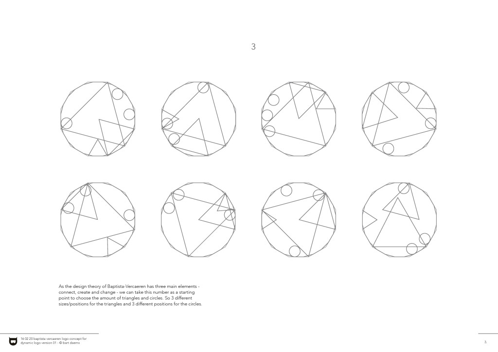160220-BV-logoConcept01_Page_03