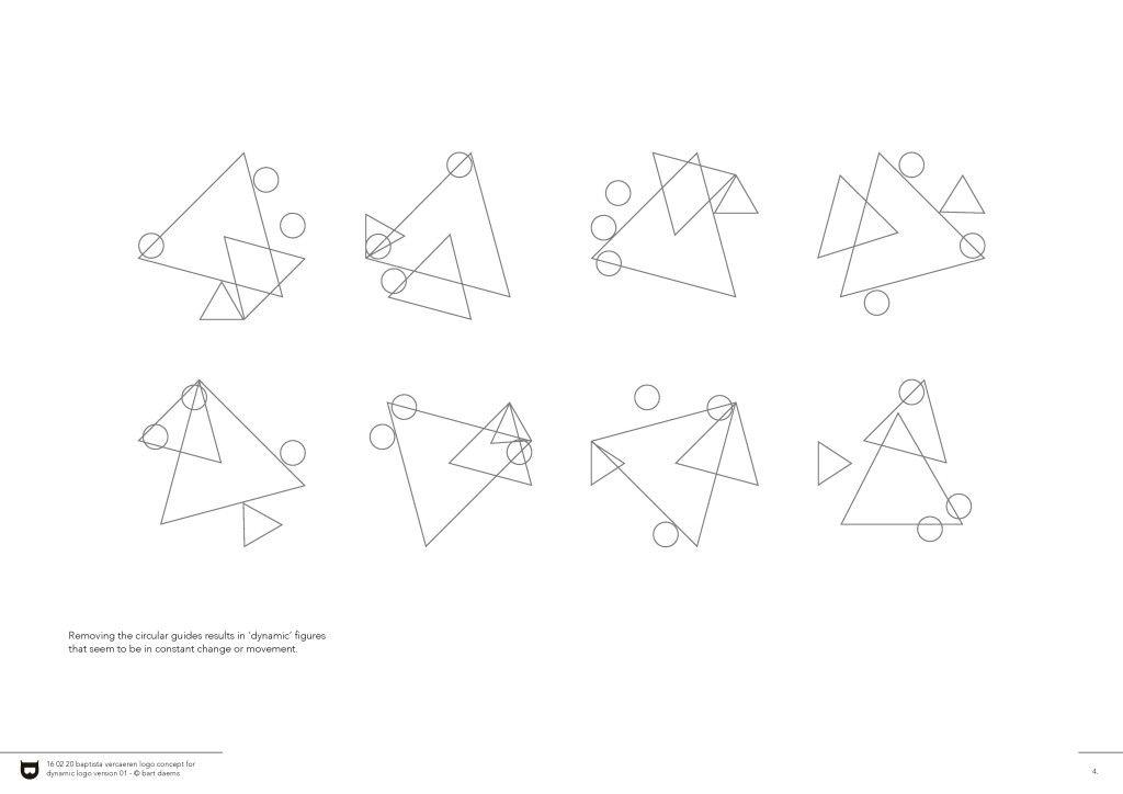 160220-BV-logoConcept01_Page_04