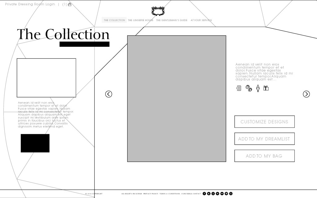 Rococo-wireframes01_Page_11