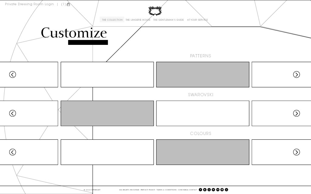 Rococo-wireframes01_Page_12