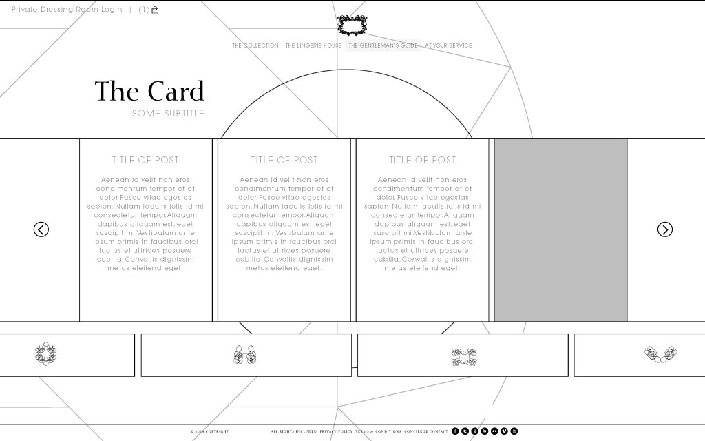 Rococo-wireframes01_Page_28