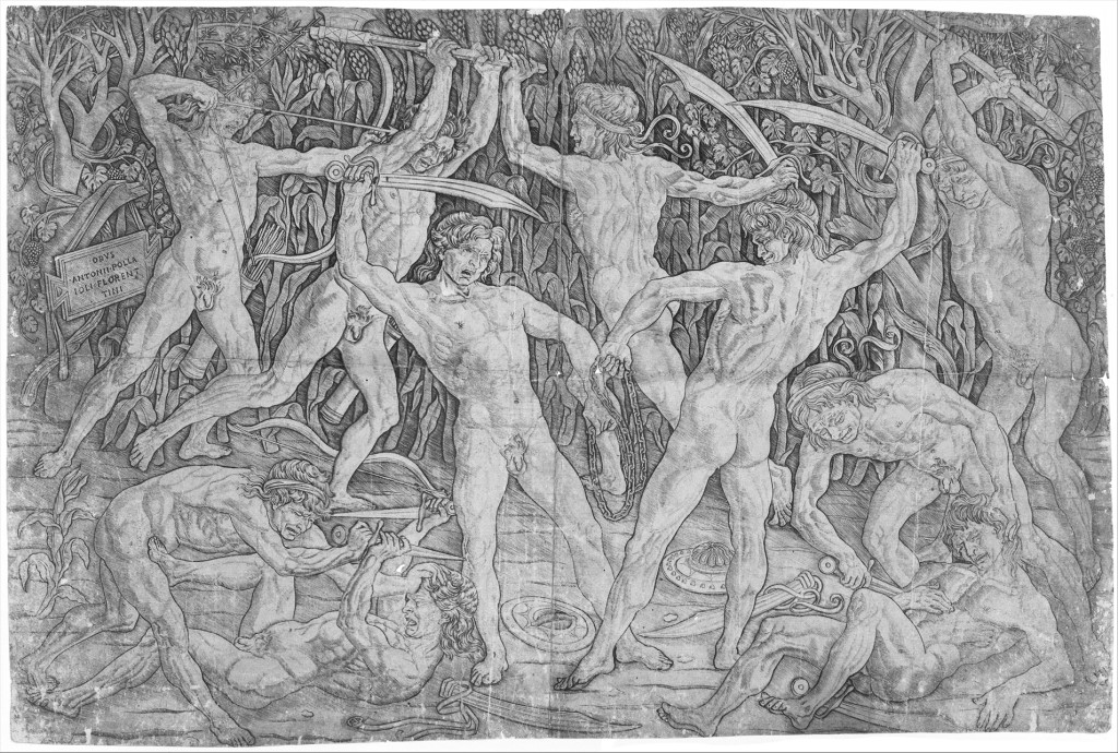 Battle_of_the_Naked_Men_MetNY