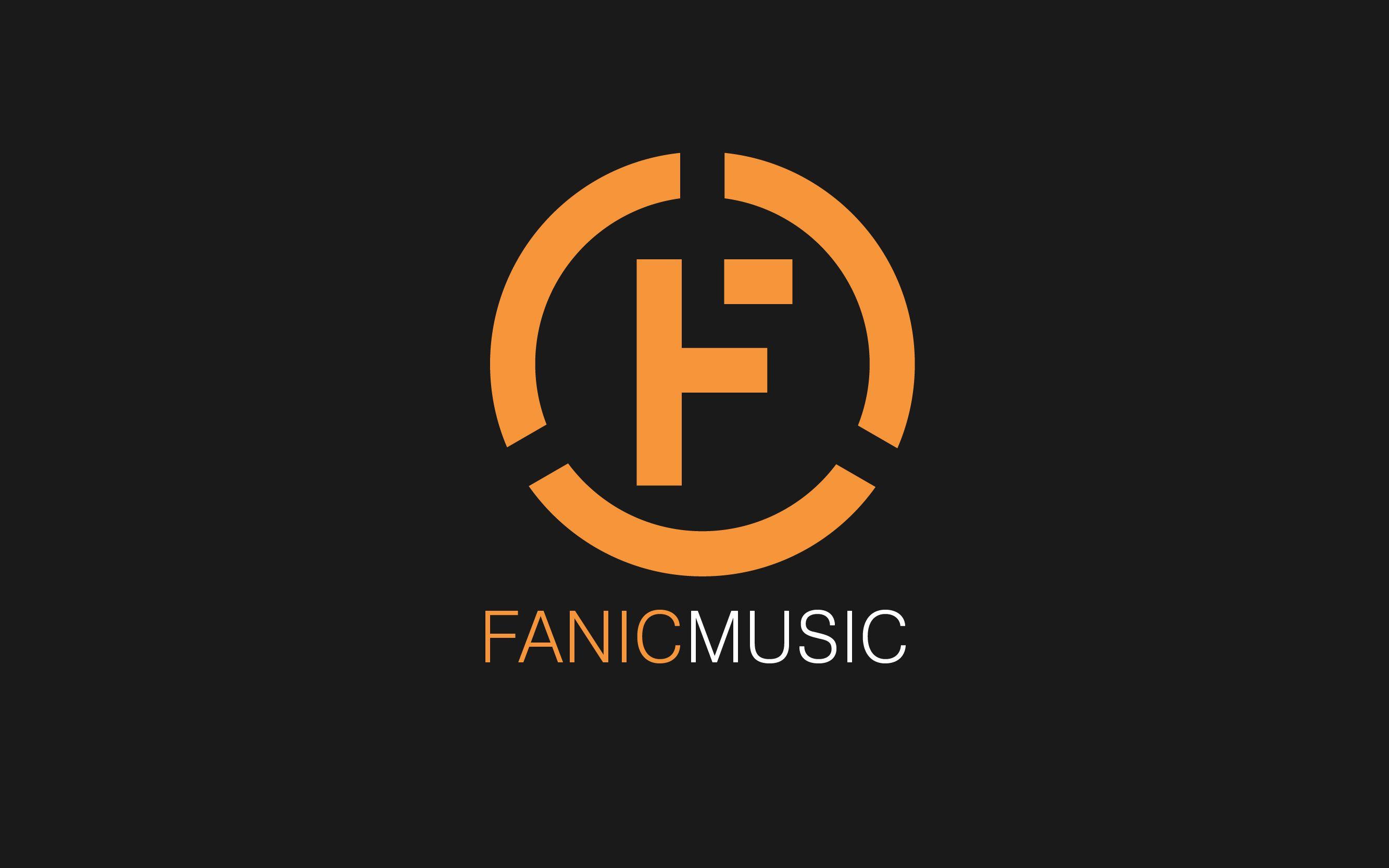 Fanic-BrandGuide-03-01