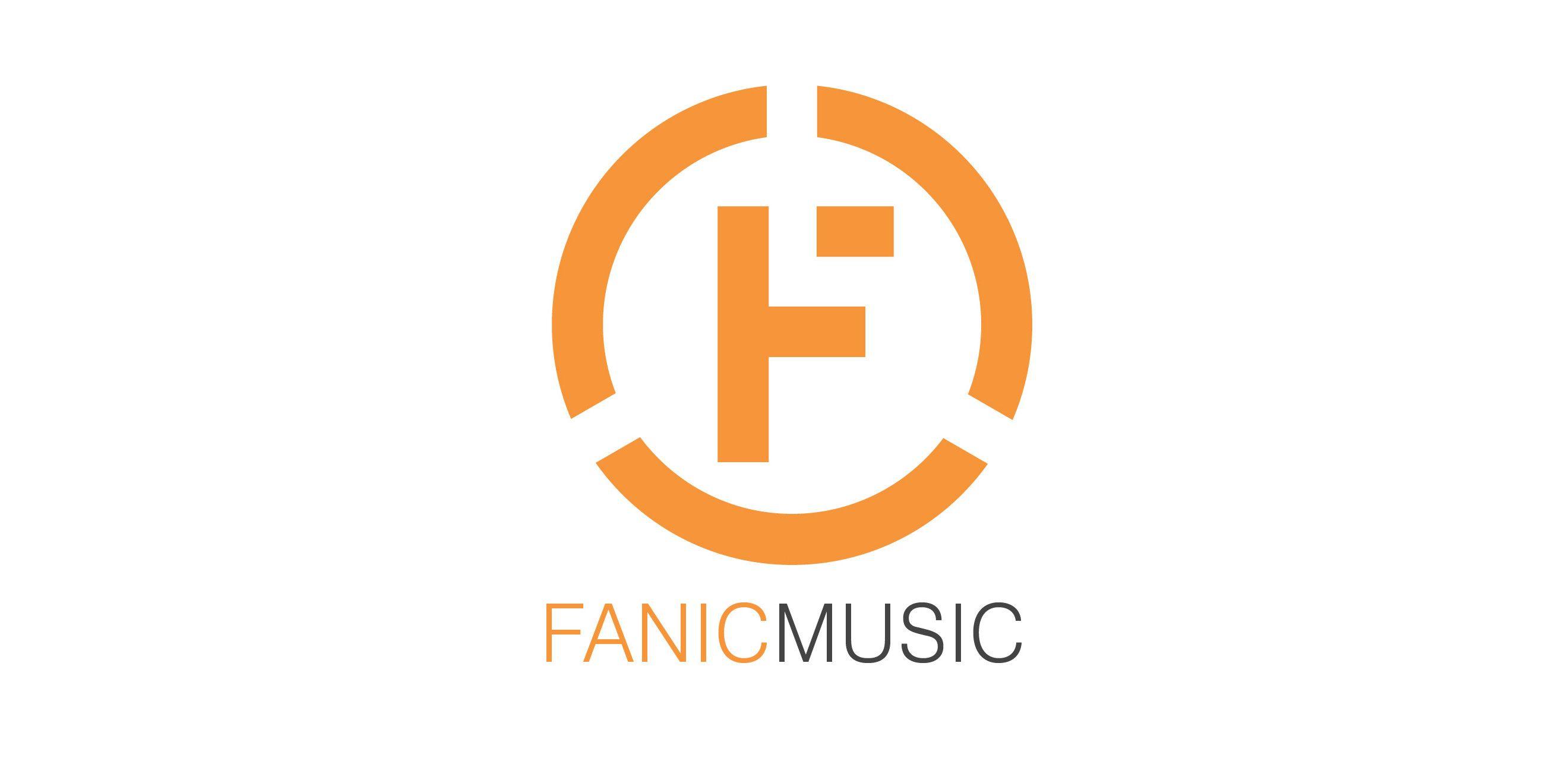 Fanic-BrandGuide-03-02