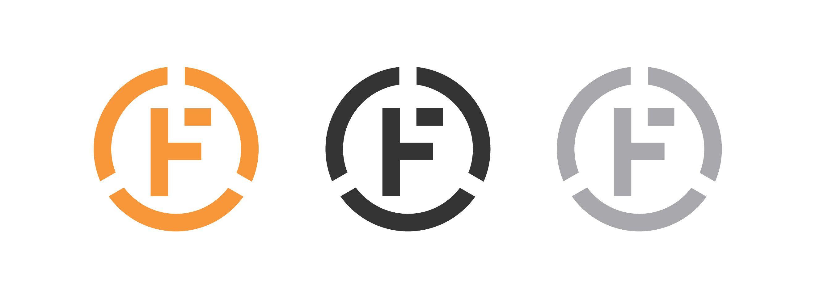 Fanic-BrandGuide-03-03