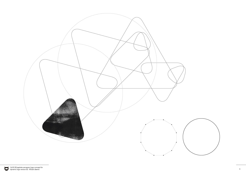 160220-BV-logoConcept02-02