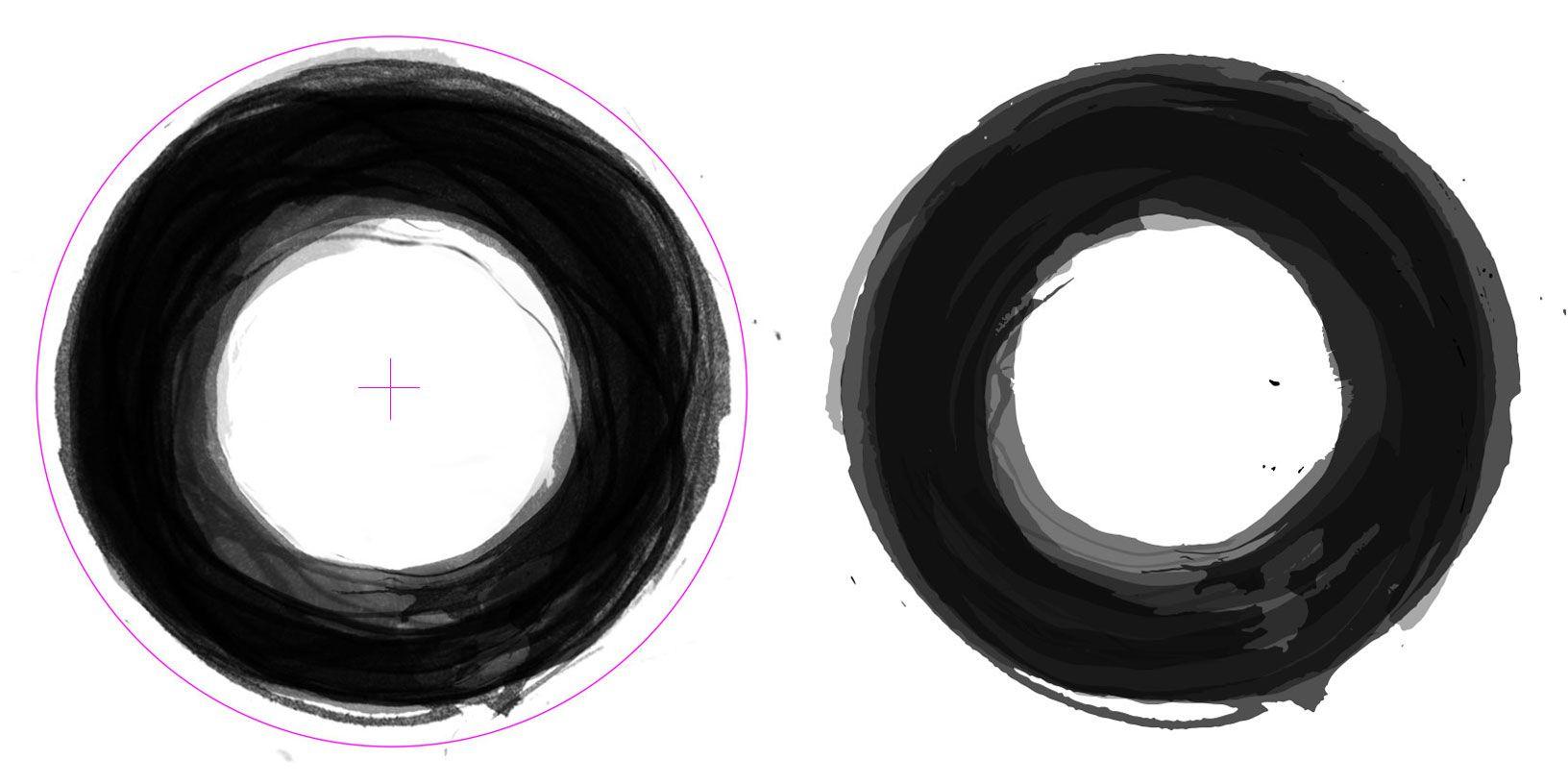CircularPE